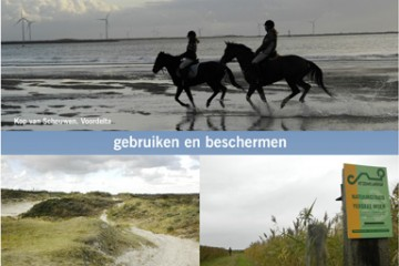 Mens en Natuur Zeeland